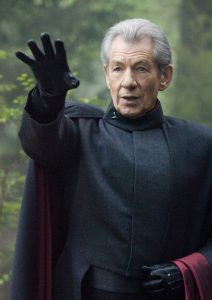 Ian-McKellen_X-Men-The-Last-Stand_2006