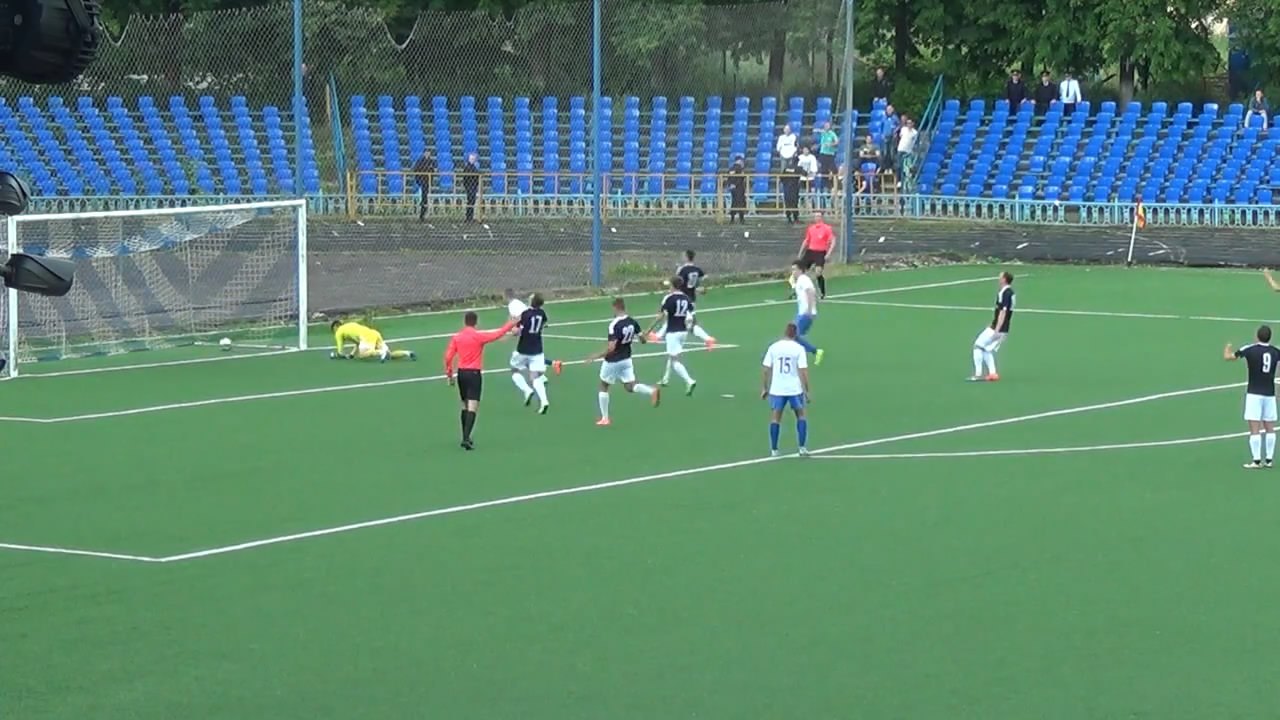 http://fc-tv.ru/video/2017-2018/dynamo_ks-torpedo/1128_cup_20170724.html